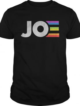 Lgbt gay joe biden 2020 shirt