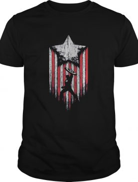 The Avengers Maver America Ver3 shirt