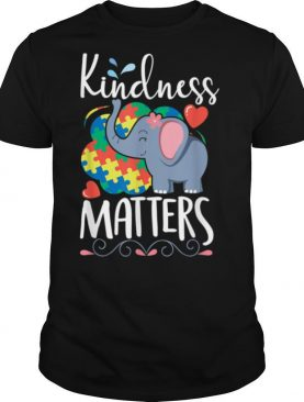 Autism Presents Autistic Awareness Family For shirt