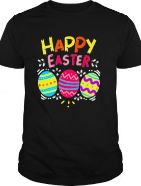 Happy Easter Day 2021 shirt