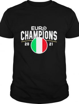 Its Coming To Rome Italy Championship 2020 2021 shirt